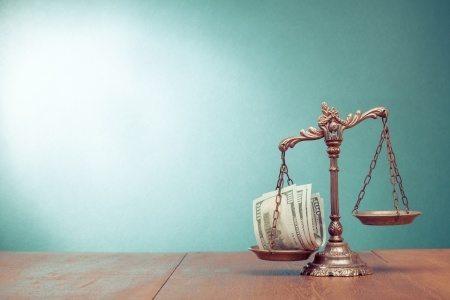 Naples Divorce Lawyer Assets