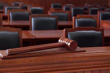 Naples Divorce Lawyer