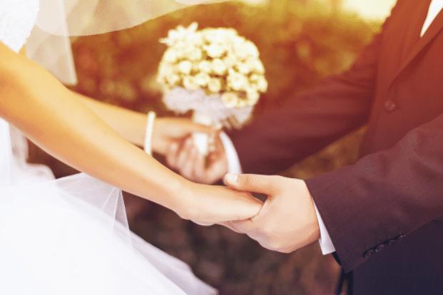 post-nuptial-agreements-naples-fl