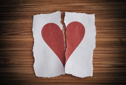 If you want to file for divorce in FL, make sure you know the residency rules.