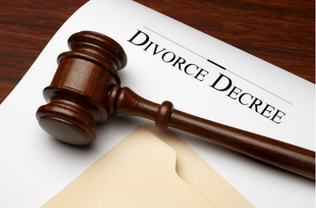 Naples Family And Divorce Lawyer, Kevyn Noonan